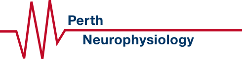 Perth Neuro